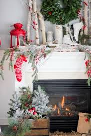 Classy Christmas Decorations Online by Christmas Home Tour Holidays Christmas Decor And Christmas Tree