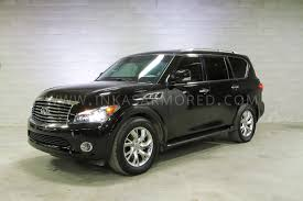 peugeot nigeria armored infiniti qx80 for sale armored vehicles nigeria