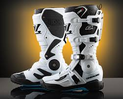 motocross boots review onealmotocross introduces the all new rdx boot