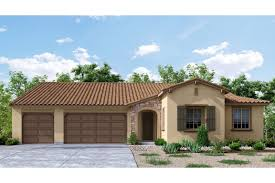 plan 1 at flagstone in beaumont ca homes com property 2759187