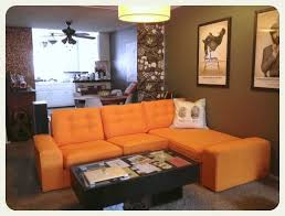 Ikea Couch Cover Best 25 Ikea Couch Covers Ideas On Pinterest Small Spare