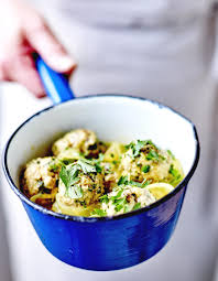 recette de cuisine pour l hiver tajine de keftas pour 4 personnes recettes à table