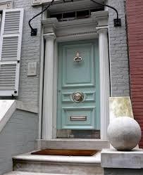 112 best beautiful doors images on pinterest windows wooden