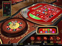 online casino table games tech reviewer online casinos look to make 2017 their biggest year yet