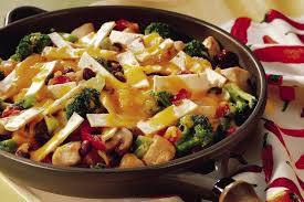 cuisine plat fond ecran culinaire cuisine plat mediterraneen legumes du sud