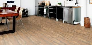 Rustic Pine Laminate Flooring Haro Laminate Tritty 100 Brooklyn Pine Poress Rustic
