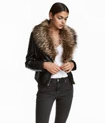 Womens Military Vest Jackets U0026 Coats Women U0027s Clothing Shop Online H U0026m Us