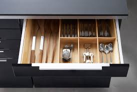 Under Cabinet Storage Ideas Kitchen Organizer Under Cabinet Storage Ideas Hanging Kitchen