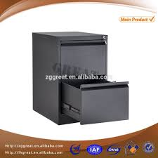 Metal Drawer Cabinets Metal Storage Cabinets Metal Storage Cabinets Suppliers And