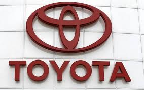 my toyota sign up grapevine toyota manager accused of stealing customer u0027s