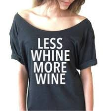 rose all day t shirt wine t shirt wine muscle shirt wine drinking