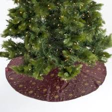 48 inch tree skirt wayfair