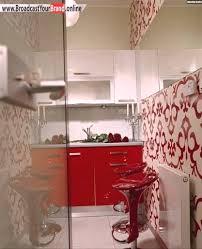 Tapeten Beispiele Schlafzimmer Haus Renovierung Mit Modernem Innenarchitektur Schönes
