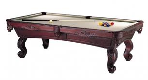 pool table wall rack madera pool tables pinterest wall racks cherry finish and