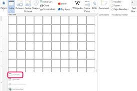 how to make microsoft word budget planner templates it still