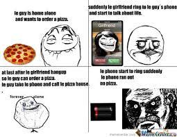 Le Derp Meme - meme center le derp likes