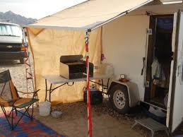 Arb Awning Price Cheap Rv Living Com How To Stay Warm In Winter And Cool In Summer