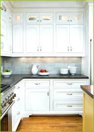 cabinet cost per linear foot kitchen cabinet cost painting estimator custom prices per linear