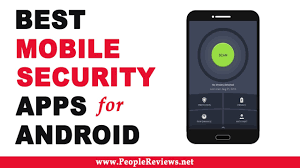 security app for android best mobile security apps for android top 10 list