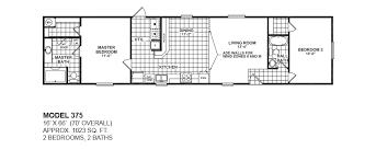 2 bedroom 2 bath modular homes 2 bedroom 2 bath mobile home viewzzee info viewzzee info