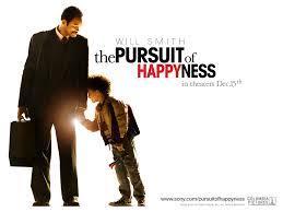 best movie ever subbu u0027s blog