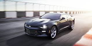 blue chevrolet camaro 2017 chevy camaro for sale in blue springs mo molle chevrolet