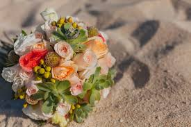 wedding flowers for wedding flowers from around the world hgtv