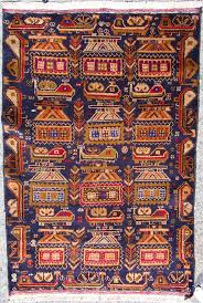 afghan war rugs ebay rugs ideas