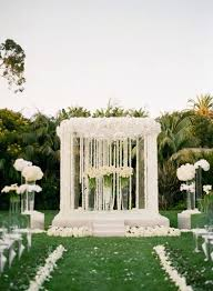 wedding altars altar wedding decorations alternative wedding altars wedding arch