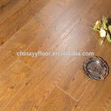 beautiful big lots laminate flooring big lots laminate flooring