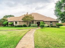 hurst tx homes for sale kim miller group call 817 233 5032