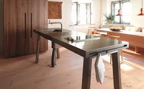 cuisines bulthaup cuisine cuisine bulthaup cuisine design et décoration photos