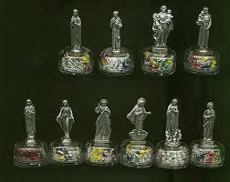 rosary kits 10 00
