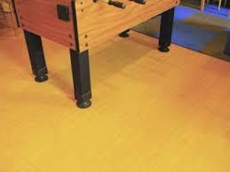 55 rubber carpet pad for basement basement floor tiles in