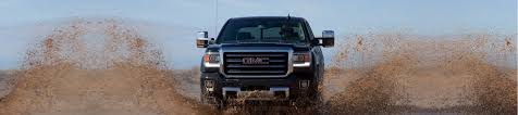 lexus dealer hartford used car dealer in springfield worcester ma hartford ct ma the