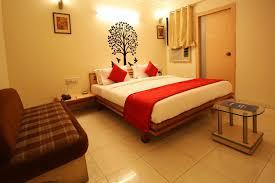 reggae wallpaper for bedroom rasta bedding oyo paldi char