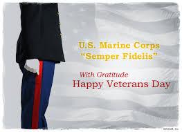 marine corps veterans day veterans day ecard american greetings