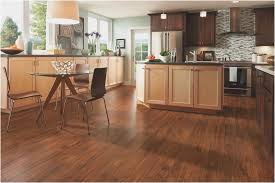 What To Clean Laminate Wood Floors With Antique Best Laminate Wood Floor Cleaner Captivating Floor