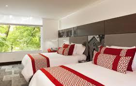 bogota hotel ek hotel luxury bogota hotels accommodations