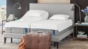tempur pedic adjustable bed reviews a very cozy home