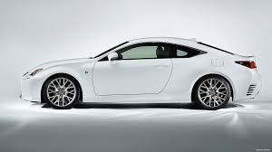 1986 lexus 2015 lexus rc 350 specs and photos strongauto