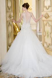 wedding dress names vosoi com