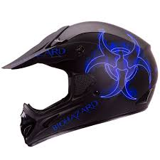 black motocross gear amazon com iv2