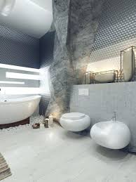 einrichtung badezimmer einrichtung badezimmer planung kleines bad gestalten pfirsich