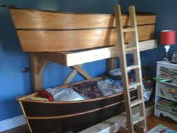 Boat Bunk Bed Designs Other Syas Performance