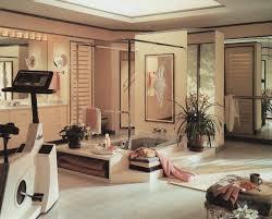 707 best 80 u0027s decor images on pinterest vintage interiors 1980s