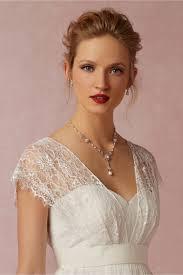 wedding dresses leeds iris topper in bhldn