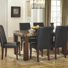 dining room furniture bellagiofurniture store in houston texas dining room table rectangular kraleene ashley at bellagio furniture store houston texas