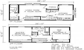 beach cabin floor plans home architecture beach house plans modern home floor with photos