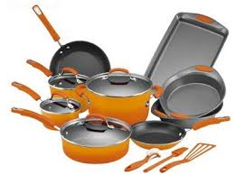 cookware black friday target online black friday deals available now